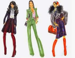 List of Top Fashion Designing Colleges in India