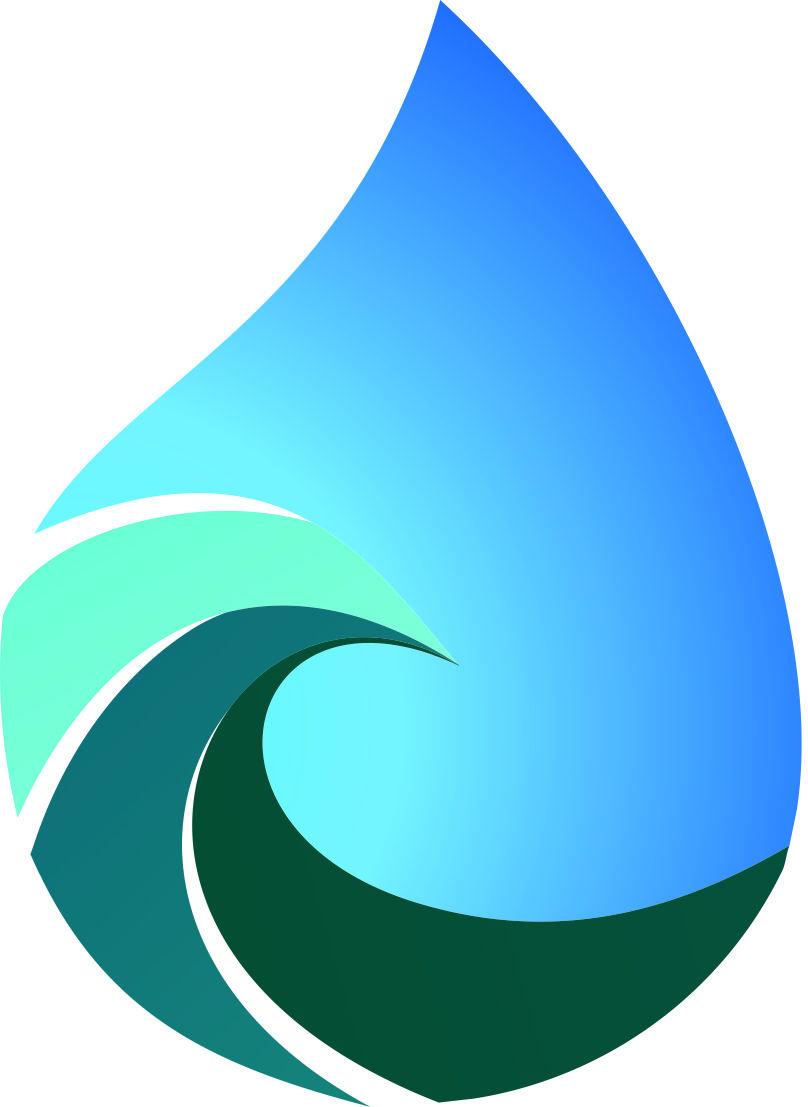 ThisSaltyLife Logo