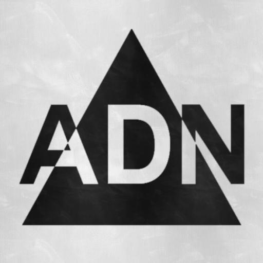 [AdN]