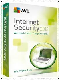 Download AVG Internet Security 2012 12 0 Build 2197a5126 x64 e x86