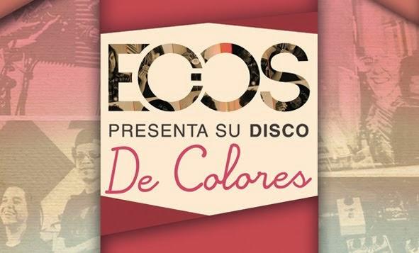 Eco de Colores