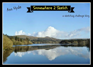 http://www.somewhere2sketch.blogspot.co.uk/