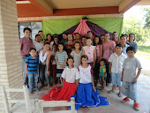 Prebir en Ypane