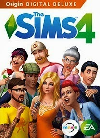 Download The Sims 4 PC Game Gratis