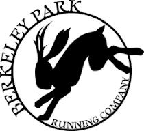 Berkeley Park Running Company