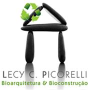 Lecy C. Picorelli - Bioarquitetura e Bioconstrução