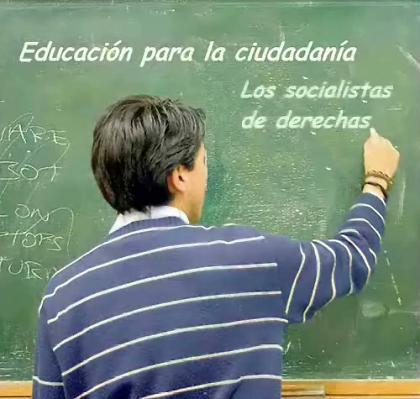 El otro Socialismo