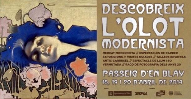 http://www.turismeolot.com/lolot-modernista/
