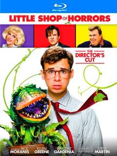 Little Shop of Horrors (Director's Cut)(1986) BRrip Divx Mp3 Inglés + Subs FS-SF