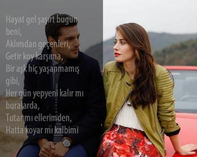 Gambar Kata Kata Sinetron Cinta Di Musim Cherry