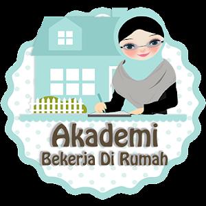 Bergabung Bersama Kami : Akademi Bekerja Di Rumah