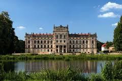 Castello di Ludwigslust