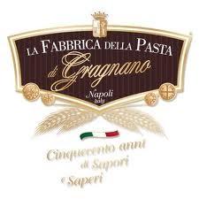 Collaboro con La Fabbrica della Pasta di Gragnano: