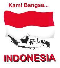 Asal muasal nama Indonesia....!!!