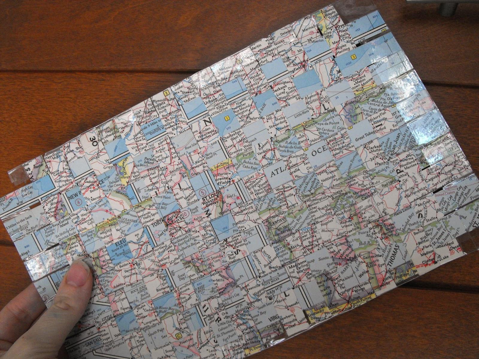 Обложка на тетрадь своими руками фото 18