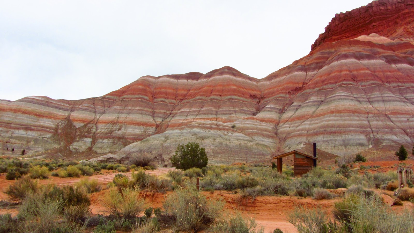 My photography vermillion cliffs kanab utah for California chiude l utah