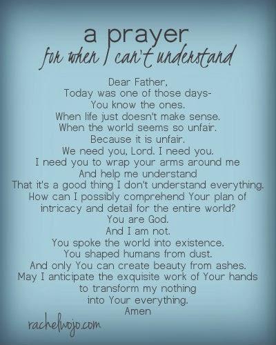 http://rachelwojo.com/prayer-cant-understand-gods-plan/