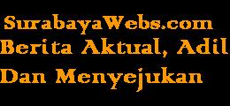 SurabayaWebs.Com