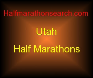Half Marathons in Utah