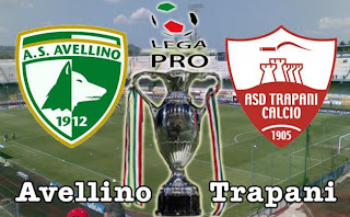 Trapani-Avellino-supercoppa-lega-pro