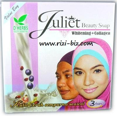 http://3.bp.blogspot.com/-IUsd-JbFffE/UMrxiF3PGjI/AAAAAAAAFHA/Mblc8m7DTI8/s1600/beauty-soap.jpg