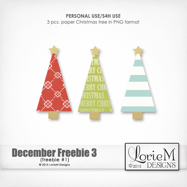 http://www.mediafire.com/download/gewgte3elrde1z9/loriem_dec15freebie3.zip