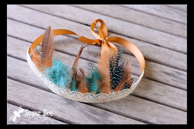 ribbon+tie+feather+hippie+headband+tutorial+diy.png