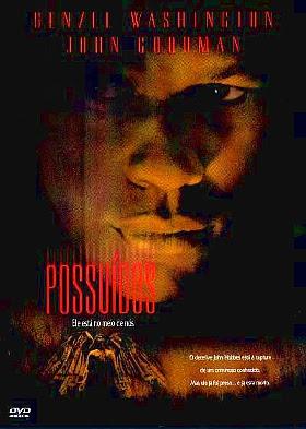 Filme Poster Possuídos DVDRip XviD & RMVB Dublado