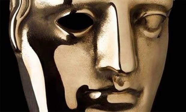 Nominados a los Premios BAFTA 2014