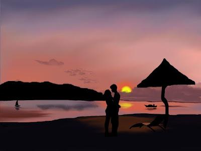 Setelah melalui usaha untuk melaksanakan pdkt jadinya cintamu berbalas juga 5 Hal yang Harus Dihindari Saat Kencan Pertama