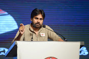 Pawan Kalyan Jana Sena Party launch Event-thumbnail-16