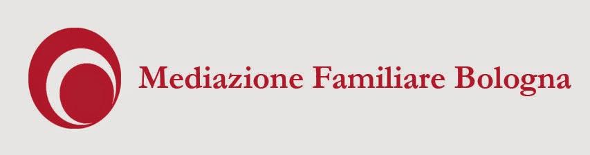 Mediazione Familiare Bologna