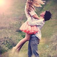 Leon Tolstoi, Amor,  Frase de Amor,  Mensagem de Amor,  Mulher , Amar,