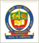 rojgar samachar - Municipal Corporation of Delhi logo