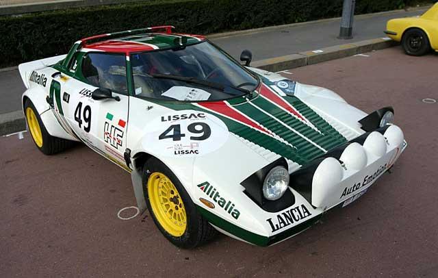 Lancia-Stratos-HF-Group-4-%2527.jpg