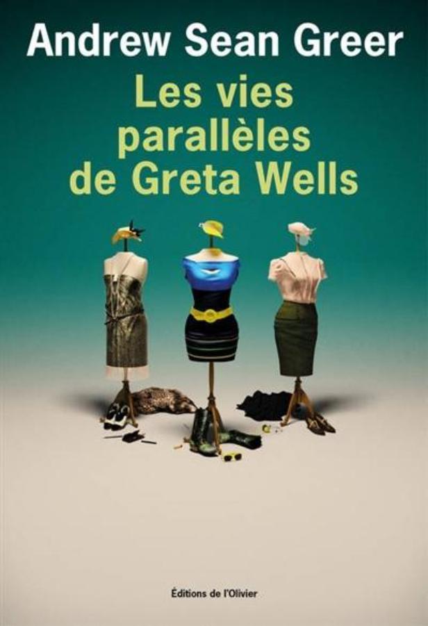 http://unpapillondanslalune.blogspot.fr/2014/04/les-vies-paralleles-de-greta-wells.html