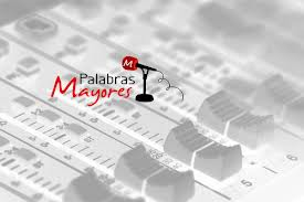 1936 visiones 16 09 12 23 09 12 for Palabras maories