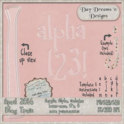 http://3.bp.blogspot.com/-IV2AXBaJeMA/U0yUS1xWnnI/AAAAAAAAPsU/uMz_CDRhVOk/s400/ddnd_preview_blog_final_web.jpg