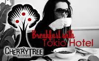 Noticias de TH en  Cherrytreerecords [Act. pag.37] - Página 24 Breakfast%20with%20cherrytree