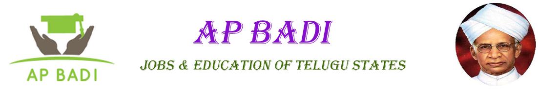 www.apbadi.com