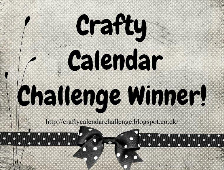 Prijs gewonnen-2 januari