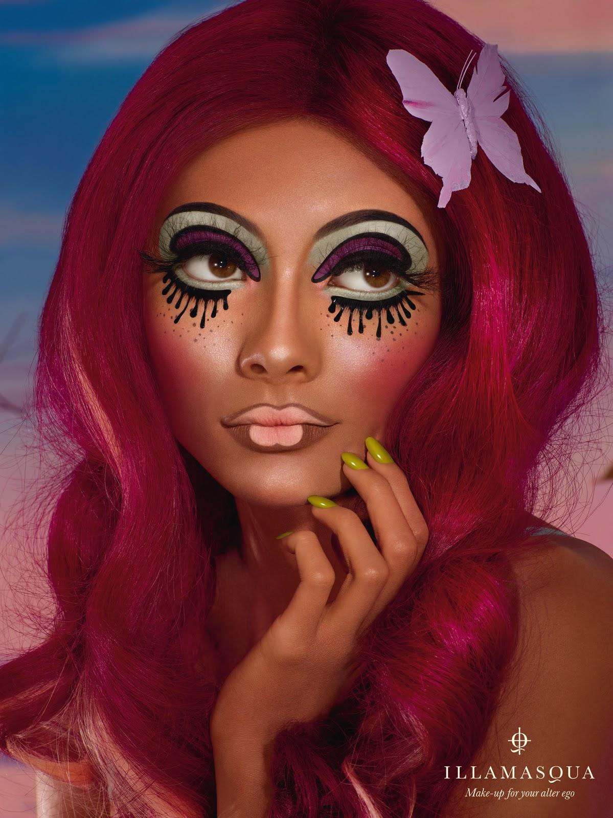http://3.bp.blogspot.com/-IV4ZHwgUSTM/Tuoqh3UURqI/AAAAAAAAFXo/zgfi31S6vy8/s1600/Pink+wig_face.jpg