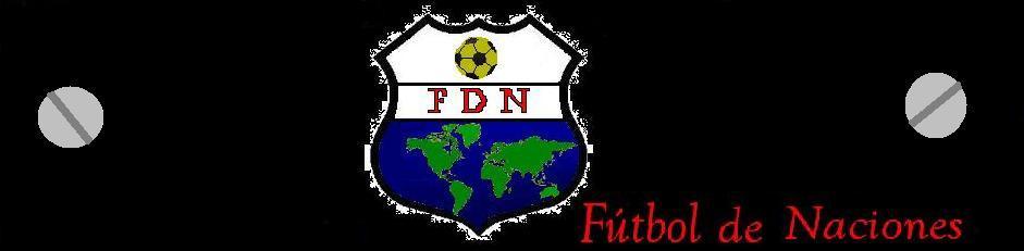 Fútbol de Naciones