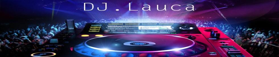 DJ.Lauca