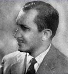 Segundo Presidente da AAL (1938/67)