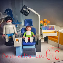 Dents et Dentistes etc ...