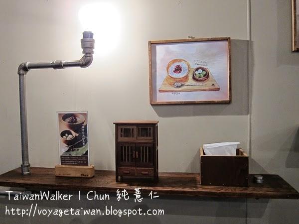 http://3.bp.blogspot.com/-IV7K6bSe8Mg/U7Zph-5CwCI/AAAAAAAAKi0/waVgw-N6NQE/s1600/apr+292.jpg