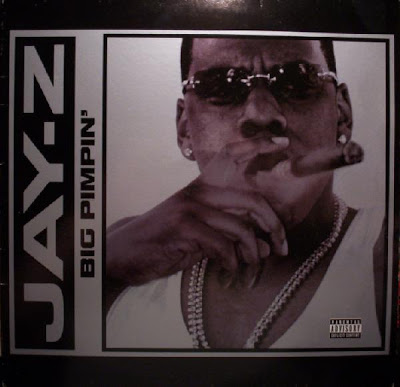 Jay-Z_Featuring_UGK-Big_Pimpin-2000-RNS