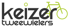 http://www.keizertweewielers.nl