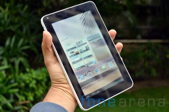 [Resim: HCL-U2-Tablet-1.jpg]